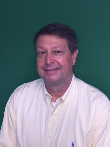 Scott Burge